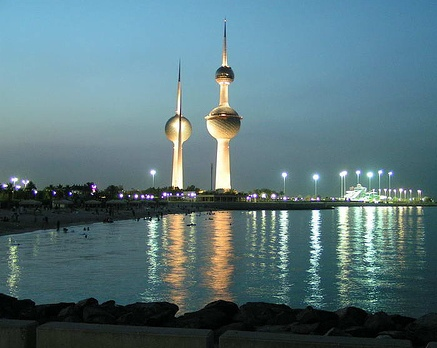 Kuwait_tower-3.jpg