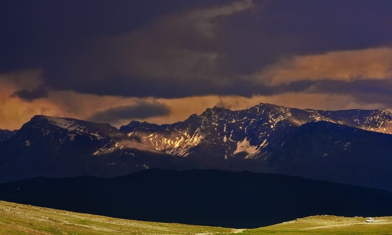 Deosai_Plains.jpg