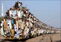 Train_in_Pakistan