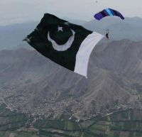 word_record_pakistani_flag