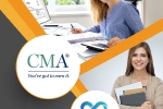 New CMA(Certified Management Accountant) batch starting