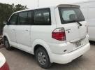 Suzuki APV GLX - 2015 for Sale
